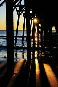 Sufside Beach, SC
