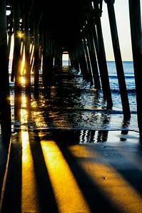 Surside Beach, SC