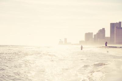 Gulf Shores 016