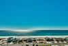 Panoramic View of Gulf