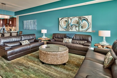 Turquoise Place #C-2007 Orange Beach Condo