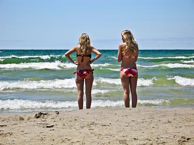 Sauble Beach 2008047