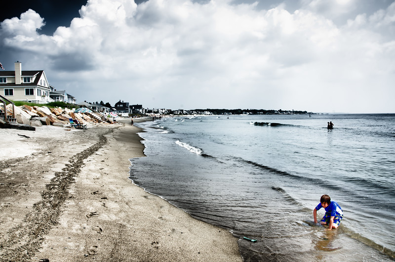 2011 - July 12 - 8881_HDR