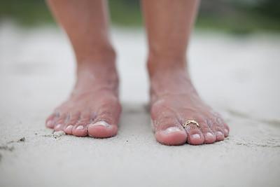 Feet_009