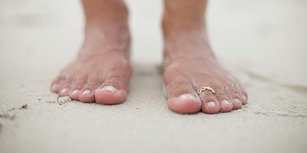 Feet_024