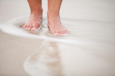 Feet_013