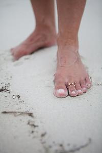 Feet_003