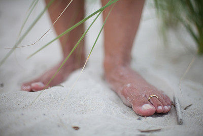 Feet_006