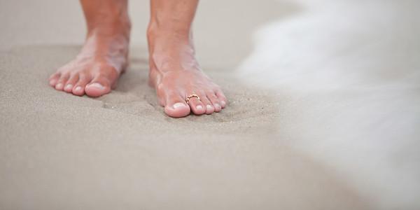 Feet_018