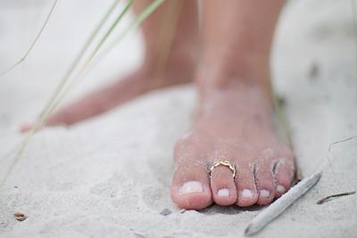 Feet_007