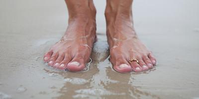 Feet_004