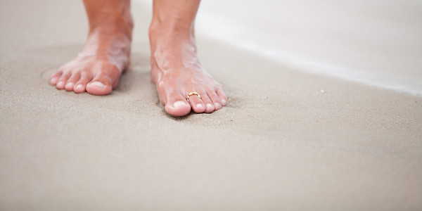 Feet_020