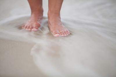 Feet_015