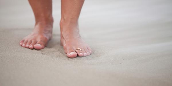 Feet_019