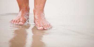 Feet_017