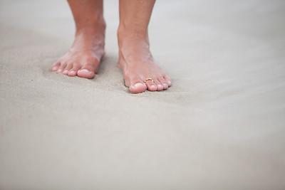 Feet_012