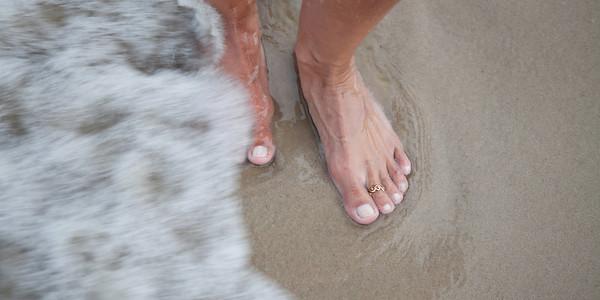 Feet_022