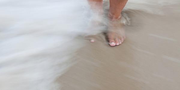 Feet_023