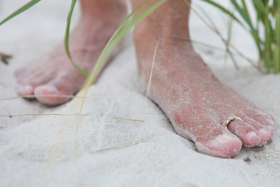 Feet_005