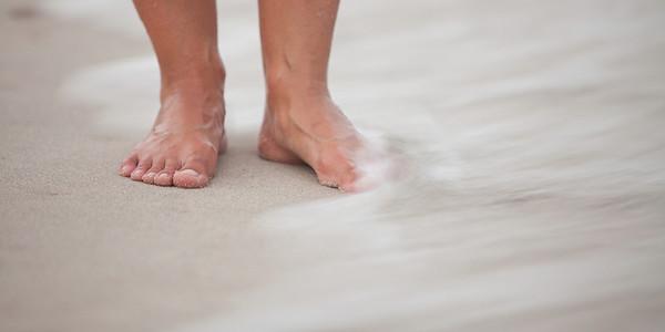 Feet_010