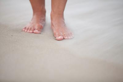 Feet_014