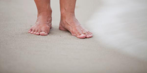 Feet_011