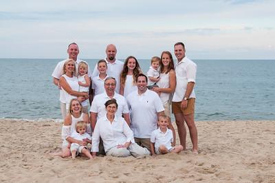 Schaeffer Beach Portraits June 2017