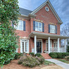 1076 Hunter Brook Court  004