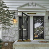 136 Peachtree Memorial Dr NW unit 4 - 004