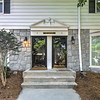 136 Peachtree Memorial Dr NW unit 4 - 002