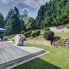 1422 Fountain View Dr  006