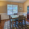 1422 Fountain View Dr  020