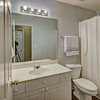 1422 Fountain View Dr  013