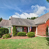 1422 Fountain View Dr  003