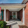 1422 Fountain View Dr  008