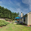 1422 Fountain View Dr  005