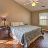 1422 Fountain View Dr  015