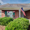 1422 Fountain View Dr  007