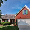 1422 Fountain View Dr  001