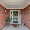 1422 Fountain View Dr  009