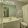 1422 Fountain View Dr  012