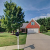 1422 Fountain View Dr  002
