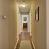 1422 Fountain View Dr  011