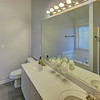 1422 Fountain View Dr  017