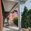 1422 Fountain View Dr  004
