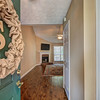 1422 Fountain View Dr  010