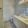1422 Fountain View Dr  016