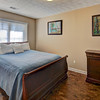 1422 Fountain View Dr  014