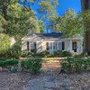 166 Peachtree Hills Ave  002