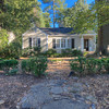 166 Peachtree Hills Ave  003